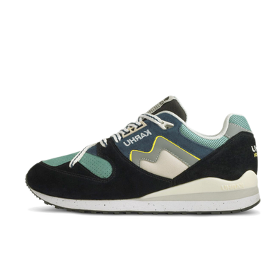 Karhu Synchron Classic Hockey Pack 'Blue Wing Teal' productafbeelding