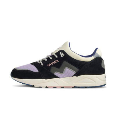 Karhu Aria 95 Hockey Pack 'Purple Heather' productafbeelding