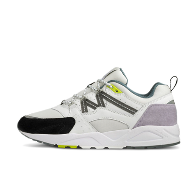 Karhu Fusion 2.0 Hockey Pack 'White' productafbeelding