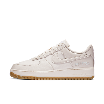 Nike Air Force 1 GORE-TEX® 'Sail' productafbeelding