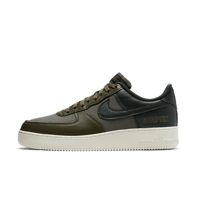 Nike Air Force 1 GORE-TEX® 'Olive' productafbeelding