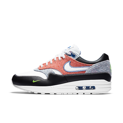 Nike Air Max 1 NRG 'Recycled' productafbeelding
