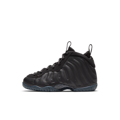 Nike Air Foamposite One Anthracite 2020 (PS) productafbeelding