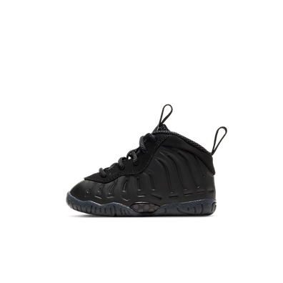 Nike Air Foamposite One Anthracite 2020 (TD) productafbeelding