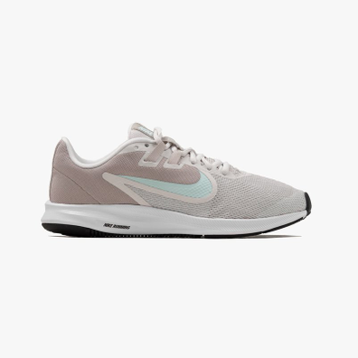 Nike Downshifter 9 Wmns  productafbeelding