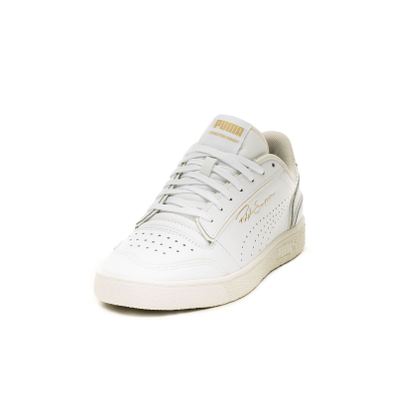 Puma Ralph Sampson Low Perf Soft Outline productafbeelding