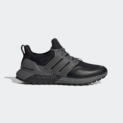 adidas Ultraboost All Terrain productafbeelding