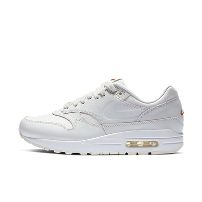 Nike Air Max 1 WMNS 'His and Hers Pack' productafbeelding