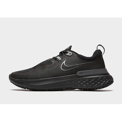 Nike React Miler Shield productafbeelding