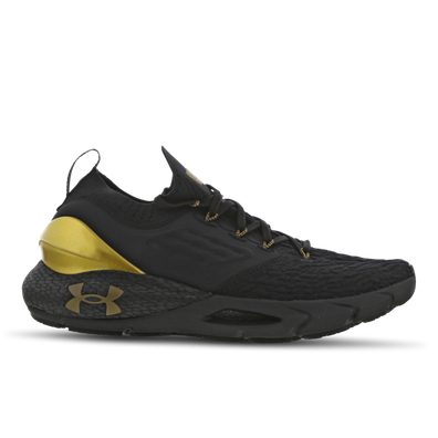 Under Armour Hovr Phantom 2 Mtlc productafbeelding