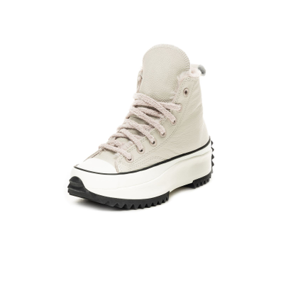 Converse Run Star Hike Hi productafbeelding