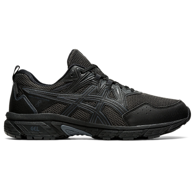 ASICS Gel - Venture™ 8 Waterproof Black productafbeelding