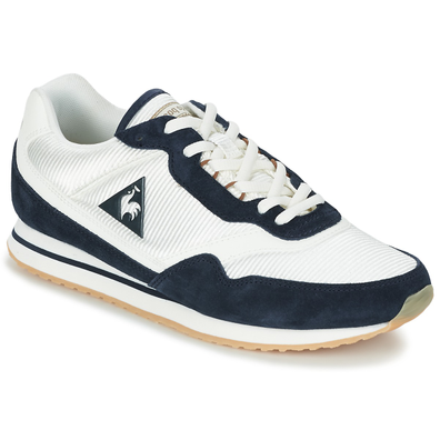 Le Coq Sportif LOUISET SUEDE/NYLON productafbeelding