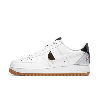 Nike Air Force 1'07 LV8 productafbeelding