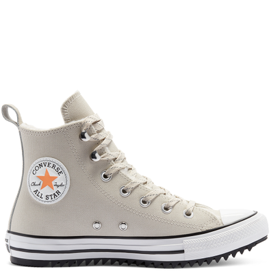 Chuck Taylor All Star Hiker High Top productafbeelding