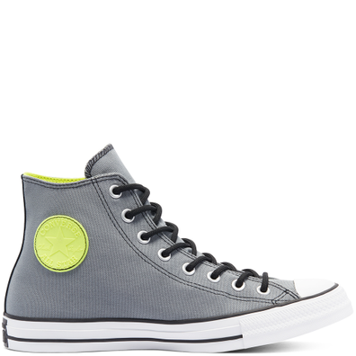GORE-TEX Chuck Taylor All Star High Top productafbeelding