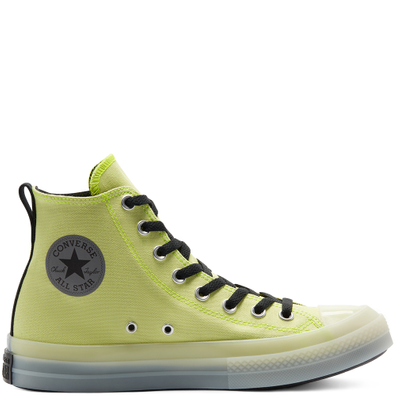 Hi-Vis Chuck Taylor All Star CX High Top productafbeelding