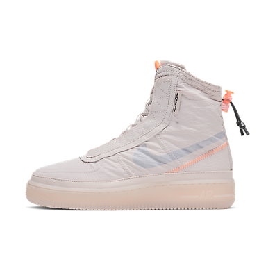 Nike Sportswear Air Force 1 Shell White productafbeelding
