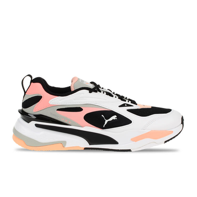 Puma RS-Fast /Roze productafbeelding