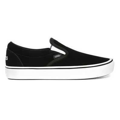 VANS Sixty Sixers Comfycush Slip-on  productafbeelding