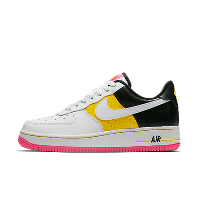 Air Force 1 '07 SE MOTO productafbeelding
