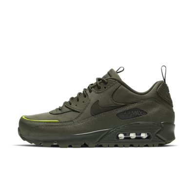 Nike Air Max 90 Surplus 'Sequoia' productafbeelding