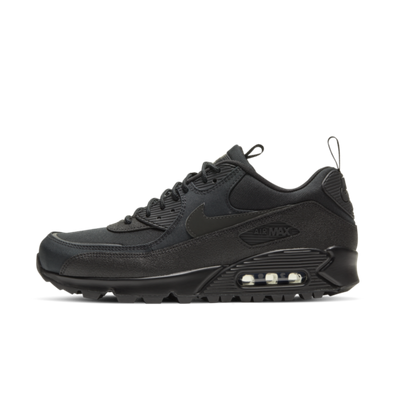 Nike Air Max 90 Surplus 'Black' productafbeelding