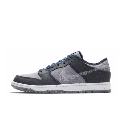 Nike SB Dunk Low Pro E 'Crater' productafbeelding
