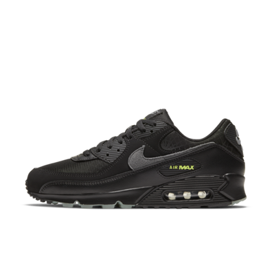 Nike Air Max 90 'Halloween' productafbeelding