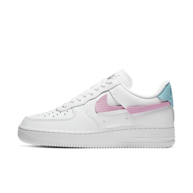 Nike Air Force 1 LXX 'Pink Rise' productafbeelding