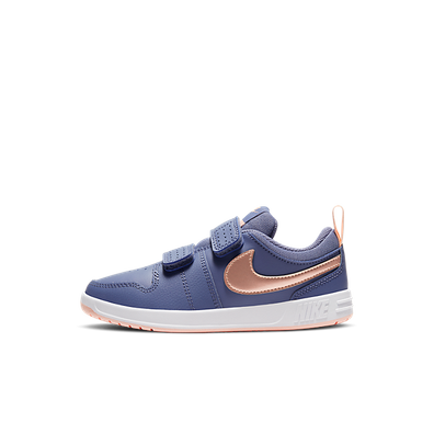 Nike PICO 5 PS productafbeelding
