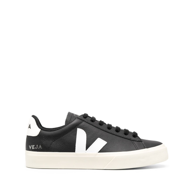 Veja Campo Chrome Free low-top productafbeelding