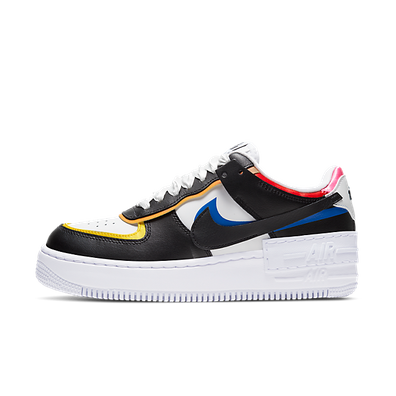 Nike Air Force 1 Shadow productafbeelding