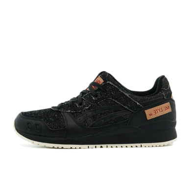 ASICS Gel Lyte III 'Denim' productafbeelding