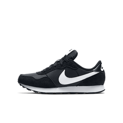 Nike MD VALIANT GS productafbeelding