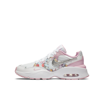 Nike AIR MAX FUSION SE GS productafbeelding