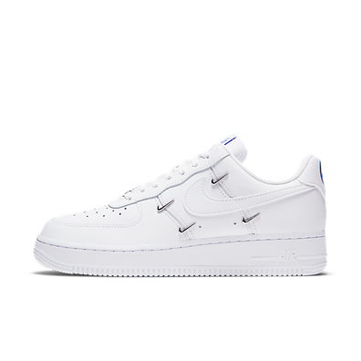 Nike Air Force 1 '07 LX 'Mini Swooshes' productafbeelding