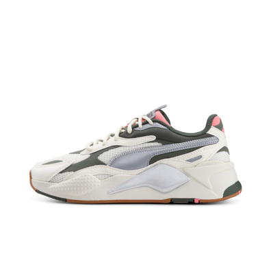 Puma RS-X³ Grids productafbeelding