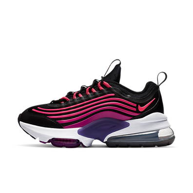 Nike Air Max ZM950 'Purple Pink' productafbeelding
