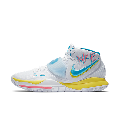 Nike Kyrie 6 EP productafbeelding