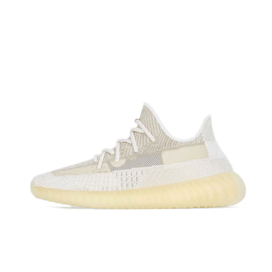 adidas Yeezy Boost 350 V2 'Natural' productafbeelding