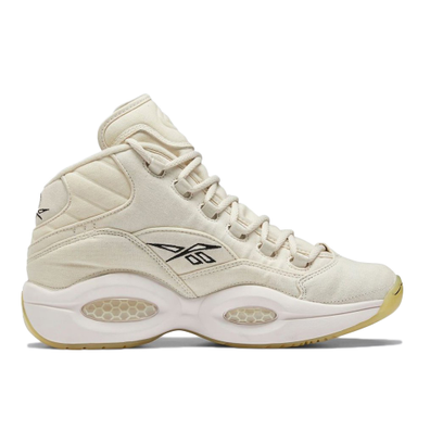 Reebok Question Mid Ankle Reaper (2020) productafbeelding