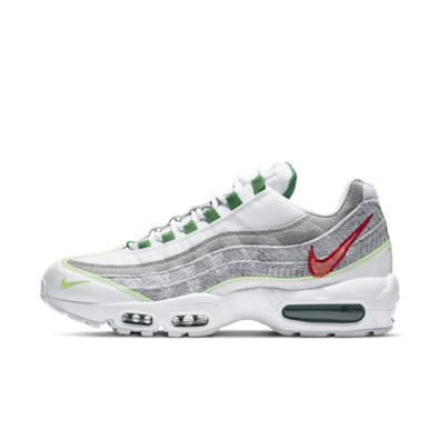 Nike Air Max 95 NRG Recycled Pack 'Classic Green' productafbeelding
