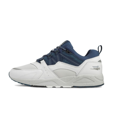 Karhu Fusion 2.0 Hockey Pack 2 'Blue Wing' productafbeelding