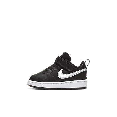 Nike Court Borough Low 2 (TD)  productafbeelding