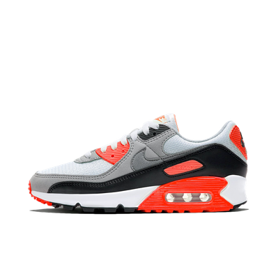 Nike Air Max 90 (III) 'Infrared' productafbeelding