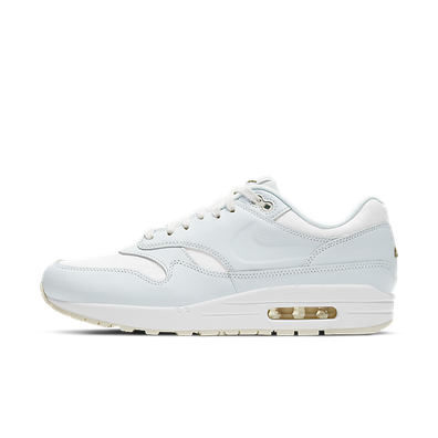 Nike Air Max 1 'His and Hers Pack' productafbeelding