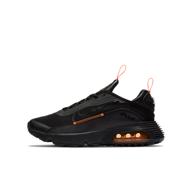 Nike Air Max 2090 SE productafbeelding
