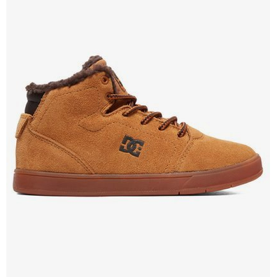 DC Shoes CRISIS HIGH WNT  productafbeelding