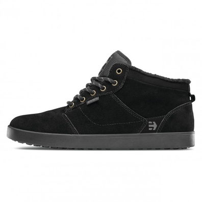 etnies Jefferson MTW All Black productafbeelding